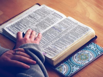 biblija_1209805_pixabay