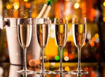 shampanske