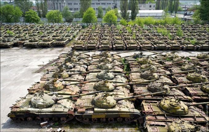 tankov_zavod_22-680x430