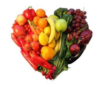 veg-heart.full___600
