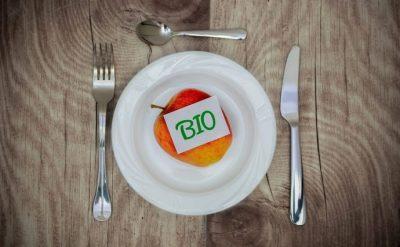 1771430-bio-eko-organic-ep2_690x426