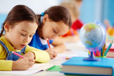 58d8b1fed28a8-podgotovka-detei-k-shkole-programma-metodika