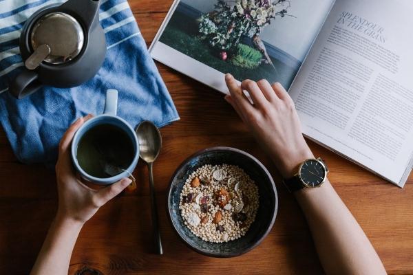 breakfast-1663295_1920__600