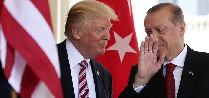 ff3d815-erdogan-trump-690