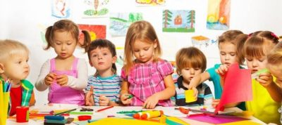 preschoolers-890x395