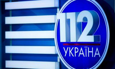 ukraina112_04