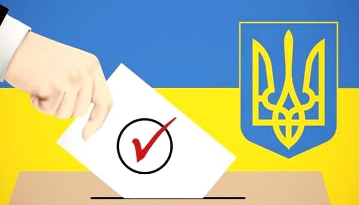 вибори_громади