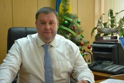 5b015a8-dmitriy-chalyy