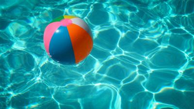 ball-cover_cr_750_x_422