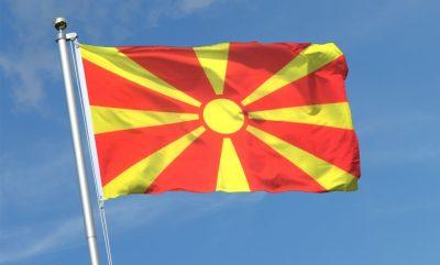македония19