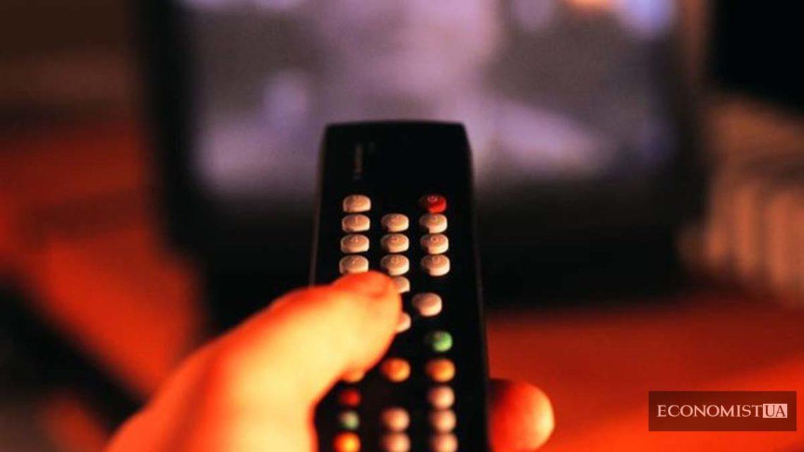 politika-v-televizore-1140x641