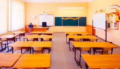 shkola_svobod_pose_0