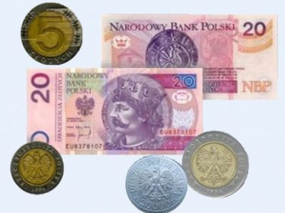 valiuta-polshi-viza.vn_.ua_