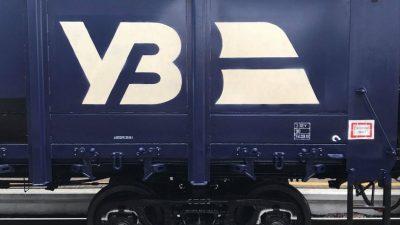 F45674DF-33D0-4468-81A7-6CF921A3FD11