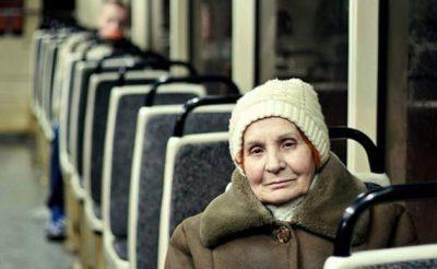 Эротика по-украински  из госбюджета дали миллион на «клубничку ... cf53091c2fc22